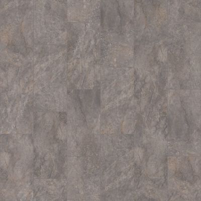 Shaw Floors Resilient Residential Ct Stone 12″ X 24″ M Feronia 12241_566CT