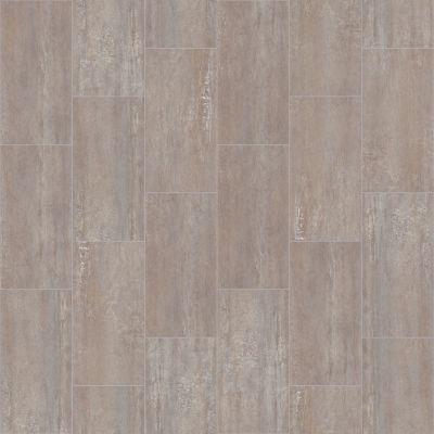Shaw Floors Resilient Residential Ct Stone 12″ X 24″ M Arubani 12243_566CT