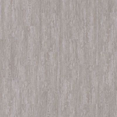 Shaw Floors Resilient Residential Ct Stone 12″ X 24″ M Anjea 12244_566CT