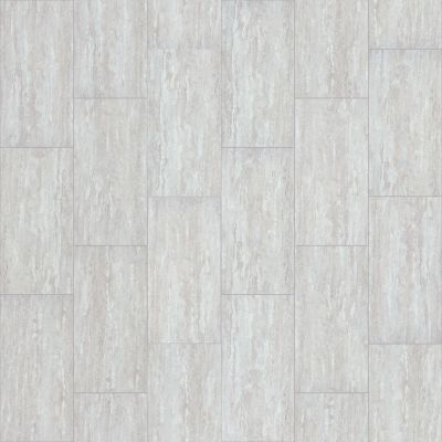 Shaw Floors Resilient Residential Ct Stone 12″ X 24″ M Mari 12245_566CT