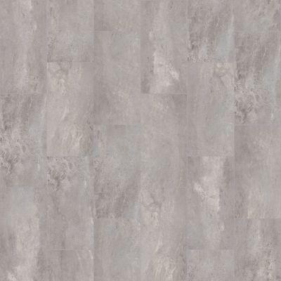 Shaw Floors Resilient Residential Ct Stone 12″ X 24″ M Harmonia 12247_566CT