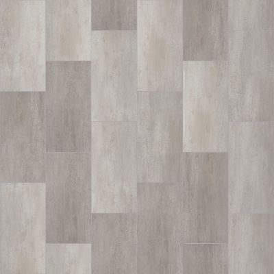 Shaw Floors Resilient Residential Ct Stone 12″ X 24″ M Selene 12248_566CT