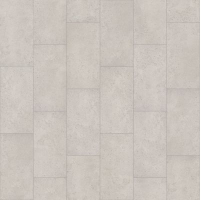 Shaw Floors Resilient Residential Ct Stone 12″ X 24″ M Edesia 12250_566CT