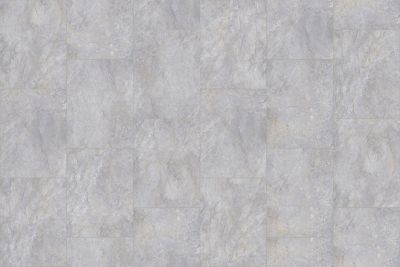 Shaw Floors Resilient Residential Ct Stone 18″ X 24″ M Egeria 18241_567CT