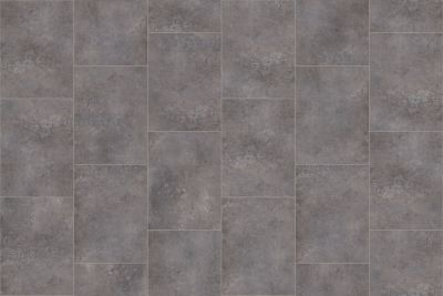 Shaw Floors Resilient Residential Ct Stone 18″ X 24″ M Nona 18246_567CT