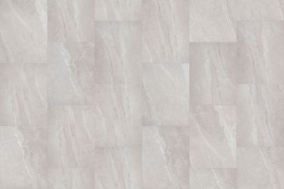 Shaw Floors Resilient Residential Ct Stone 18″ X 24″ M Russa 18250_567CT