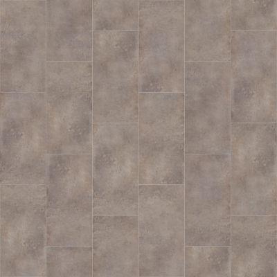 Shaw Floors Resilient Residential Ct Stone 18″ X 36″ M Semonia 18361_568CT