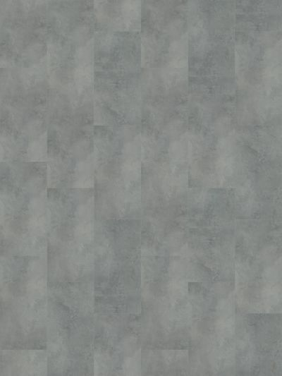 Shaw Floors Resilient Residential Ct Stone 18″ X 36″ M Vesta 18363_568CT