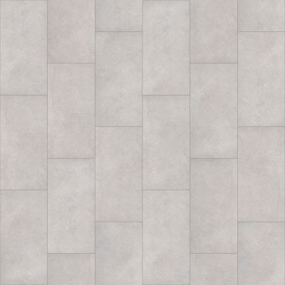 Shaw Floors Resilient Residential Ct Stone 18″ X 36″ M Sentia 18365_568CT