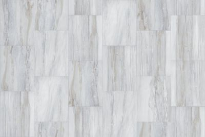 Shaw Floors Resilient Residential Ct Stone 18″ X 24″ P Sonia 18221_578CT