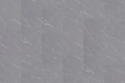 Shaw Floors Resilient Residential Ct Stone 18″ X 24″ P Antea 18222_578CT