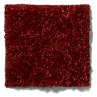 Shaw Floors Shaw Design Center Royal Portrush I 12′ Red Wine 00801_5C611