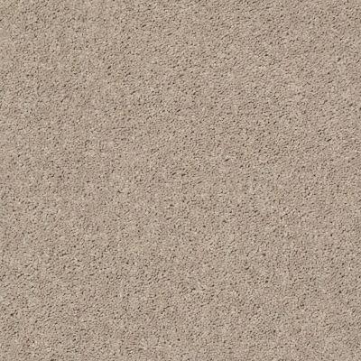 Shaw Floors Shaw Design Center Royal Portrush II 12′ Bare Mineral 00105_5C612