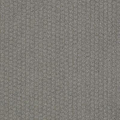 Shaw Floors Shaw Design Center Quintero Titanium 00544_5C792