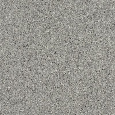 Shaw Floors Value Collections Cabana Bay Solid Net Dolphin 00521_5E002