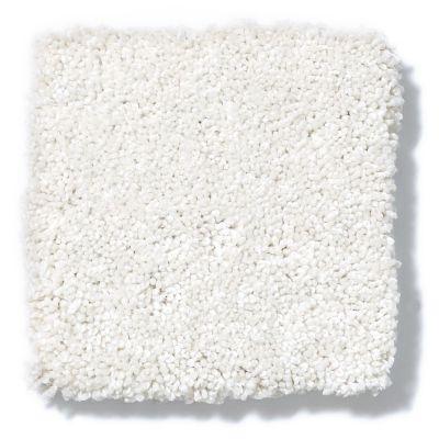 Shaw Floors Foundations Take The Floor Texture Blue Paradise 00132_5E007