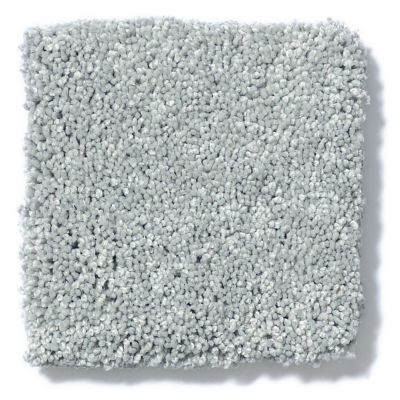 Shaw Floors Foundations Take The Floor Texture Blue Pewter 00551_5E007