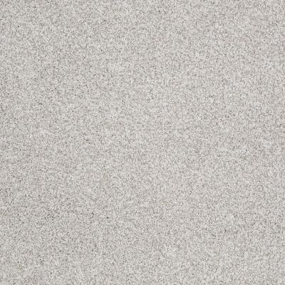 Shaw Floors Foundations Take The Floor Tonal Blue Classique 00161_5E010