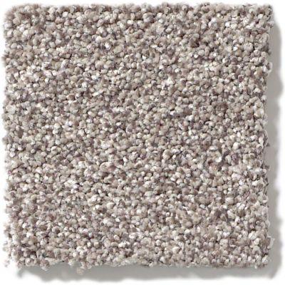 Shaw Floors Foundations Take The Floor Tonal Blue Tundra 00760_5E010