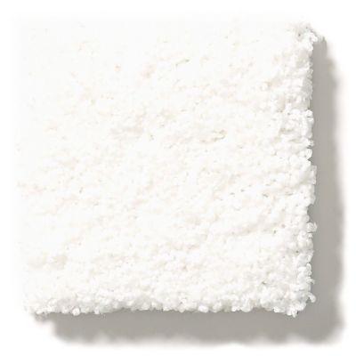 Shaw Floors Foundations Take The Floor Twist II White Hot 00150_5E015