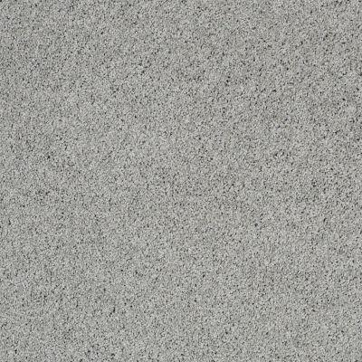 Shaw Floors Take The Floor Twist Blue Pewter 00551_5E016