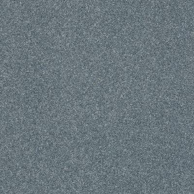 Shaw Floors SFA Fyc Ns II Net Tropical Hideaway (s) 431S_5E019