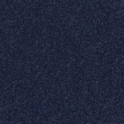Shaw Floors SFA Fyc Ns II Net Sail Away (s) 436S_5E019