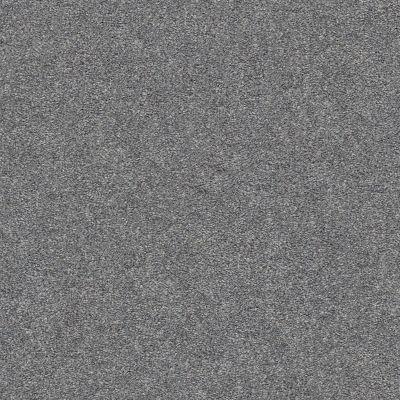 Shaw Floors SFA Fyc Ns II Net Lighthouse Shadows (s) 520S_5E019