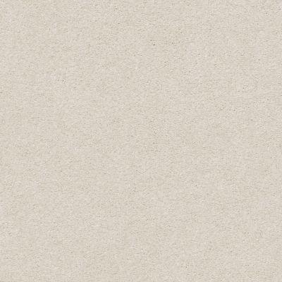 Shaw Floors SFA Fyc Ns Blue Net Vintage Quilt (s) 121S_5E020
