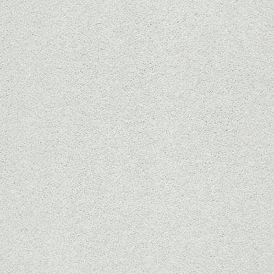 Shaw Floors SFA Fyc Ns Blue Net Whitewashed Frame (s) 154S_5E020