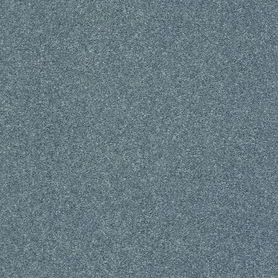 Shaw Floors SFA Fyc Ns Blue Net Tropical Hideaway (s) 431S_5E020