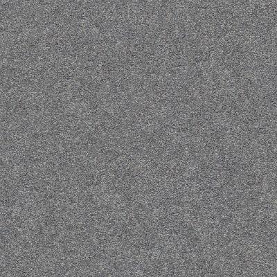 Shaw Floors SFA Fyc Ns Blue Net Lighthouse Shadows (s) 520S_5E020