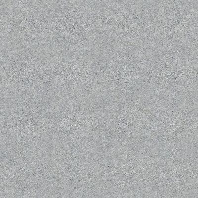 Shaw Floors SFA Fyc Ns Blue Net Whisper (s) 536S_5E020