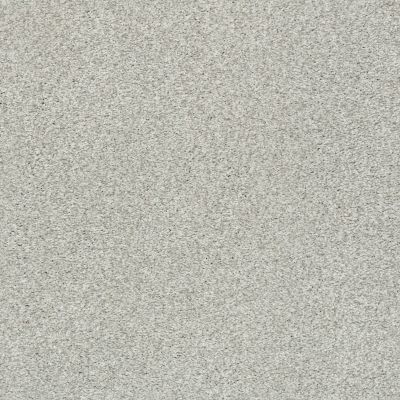 Shaw Floors SFA Fyc Tt Blue Net Chill In The Air (t) 126T_5E023