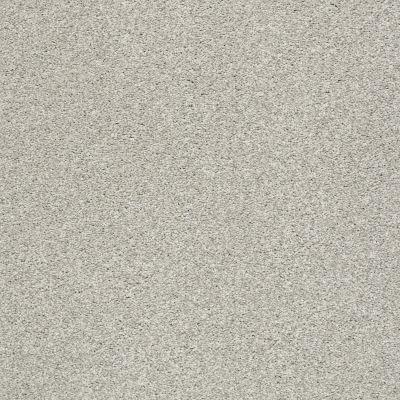 Shaw Floors SFA Fyc Tt Blue Net Shoreline Haze (t) 128T_5E023