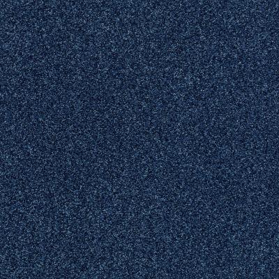 Shaw Floors SFA Fyc Tt Blue Net Sail Away (t) 436T_5E023