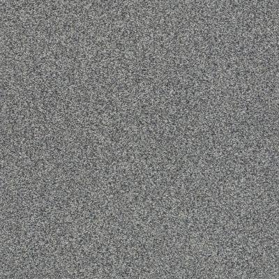 Shaw Floors SFA Fyc Tt Blue Net Lighthouse Shadows (t) 520T_5E023