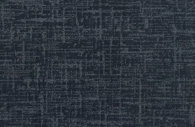 Shaw Floors SFA Creating Memories Net Washed Indigo 440P_5E027