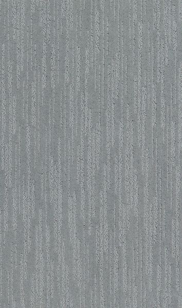 Shaw Floors SFA Making Memories Net Water's Edge 430P_5E028