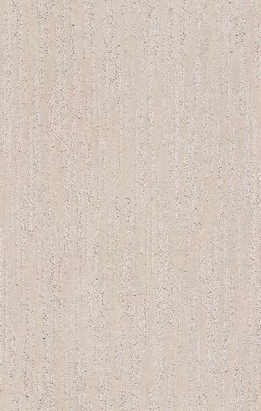 Shaw Floors SFA Making Memories Net Subtle Blush 800P_5E028