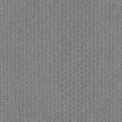 Shaw Floors Value Collections Warm Memories Net Cool Breeze 525P_5E029