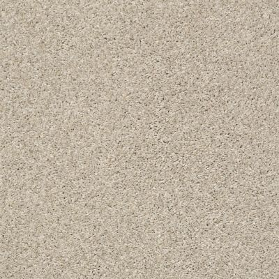 Shaw Floors Bellera Charmed Hues Antique White 00110_5E039