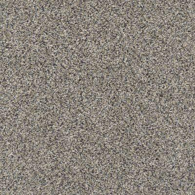 Shaw Floors Bellera Charmed Hues Castle 00500_5E039