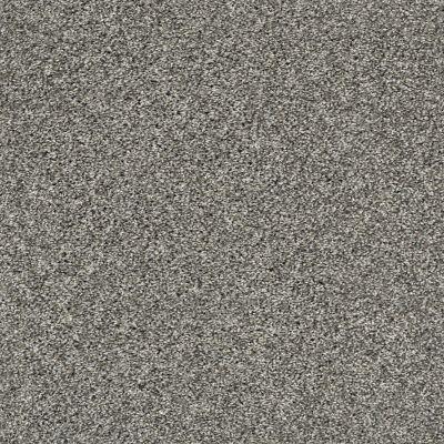 Shaw Floors Bellera Charmed Hues Warm Onyx 00515_5E039
