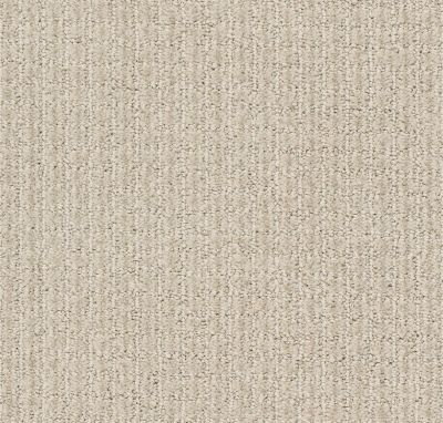 Shaw Floors Foundations Aerial Arts Spun Wool 00105_5E040