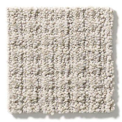 Shaw Floors Foundations Aerial Arts Powder Grey 00502_5E040