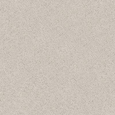 Shaw Floors Foundations Aerial View Haze 00501_5E041
