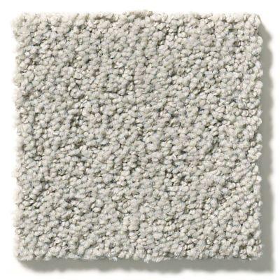 Shaw Floors Aerial View Net Powder Grey 00502_5E050