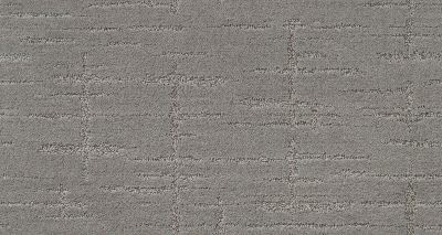 Shaw Floors Caress By Shaw Rustique Vibe Net Shadow 00502_5E055