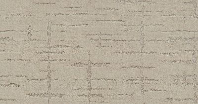 Shaw Floors Caress By Shaw Rustique Vibe Net Clay 00700_5E055
